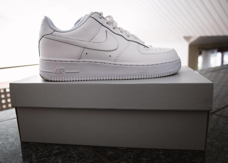 kengätnike