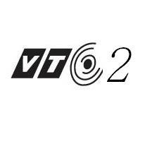 Xem VTC2