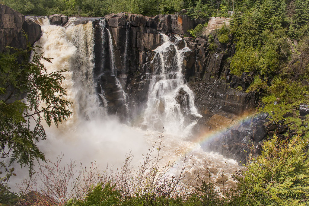 Grand Portage Indian Reservation  Wikipedia