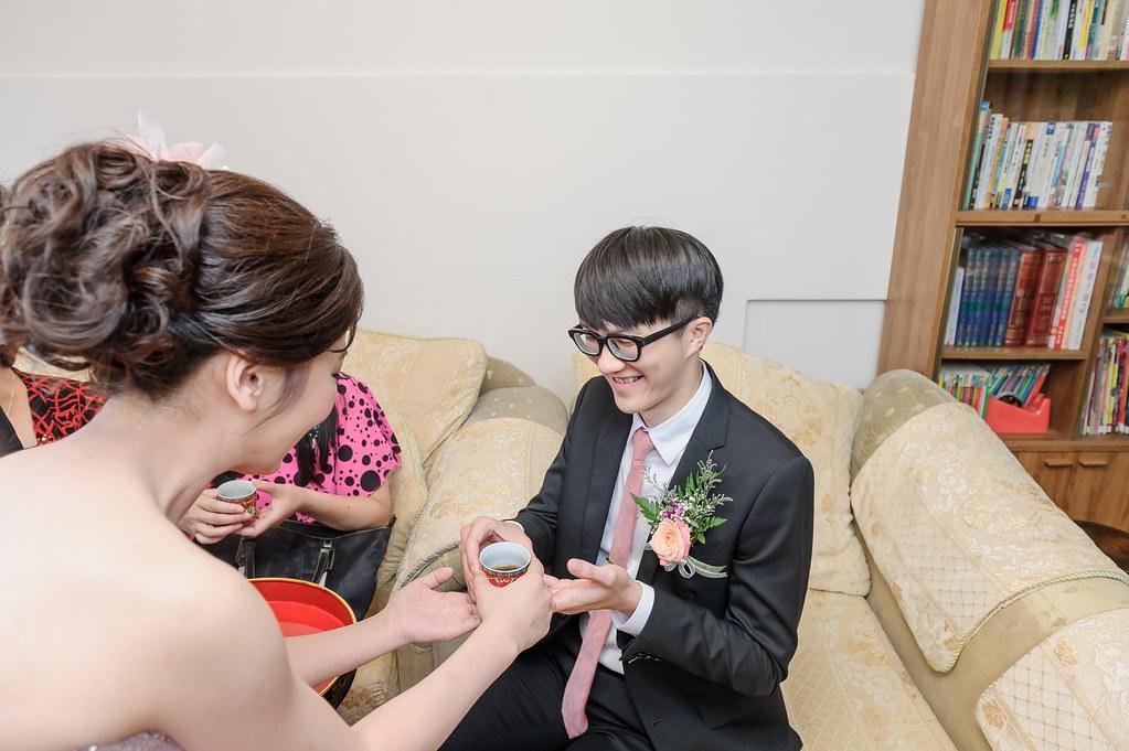 冠勳雅涵訂婚-223