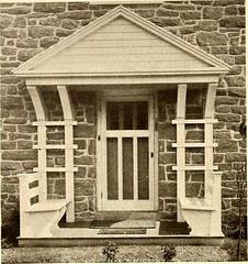 "Image from page 93 of ""American homes and gardens"" (1905)"