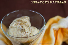 helado natillas15