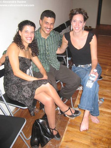 IMG_7947-Ilham Gabriel et Marianne-nice