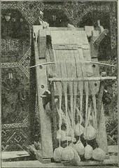 "Image from page 76 of ""Island am Beginn des 20 Jahrhunderts;"" (1904)"