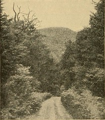 "Image from page 329 of ""New England; a human interest geographical reader"" (1917)"