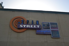048 Spin Street