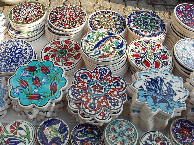 200909190232-Turkish-ceramics