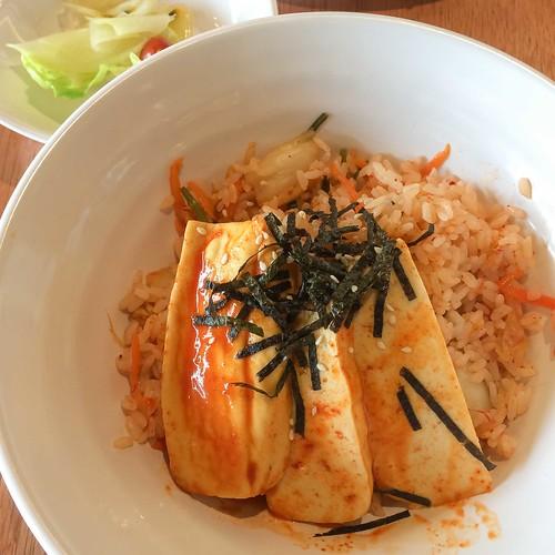 real_hut_kimchi_fried_rice