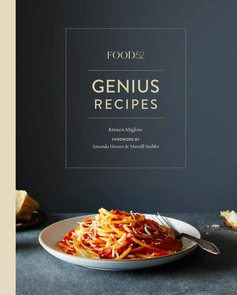 Cook Book Cover ~ Behind the scenes of genius recipes cookbook cover shoot