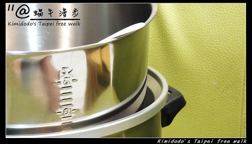 萬國電鍋aq15st (8)