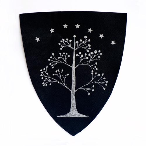 Ratmir-design-Gondor
