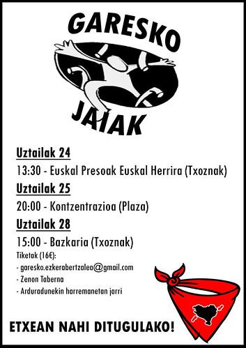 Euskal_Presoak