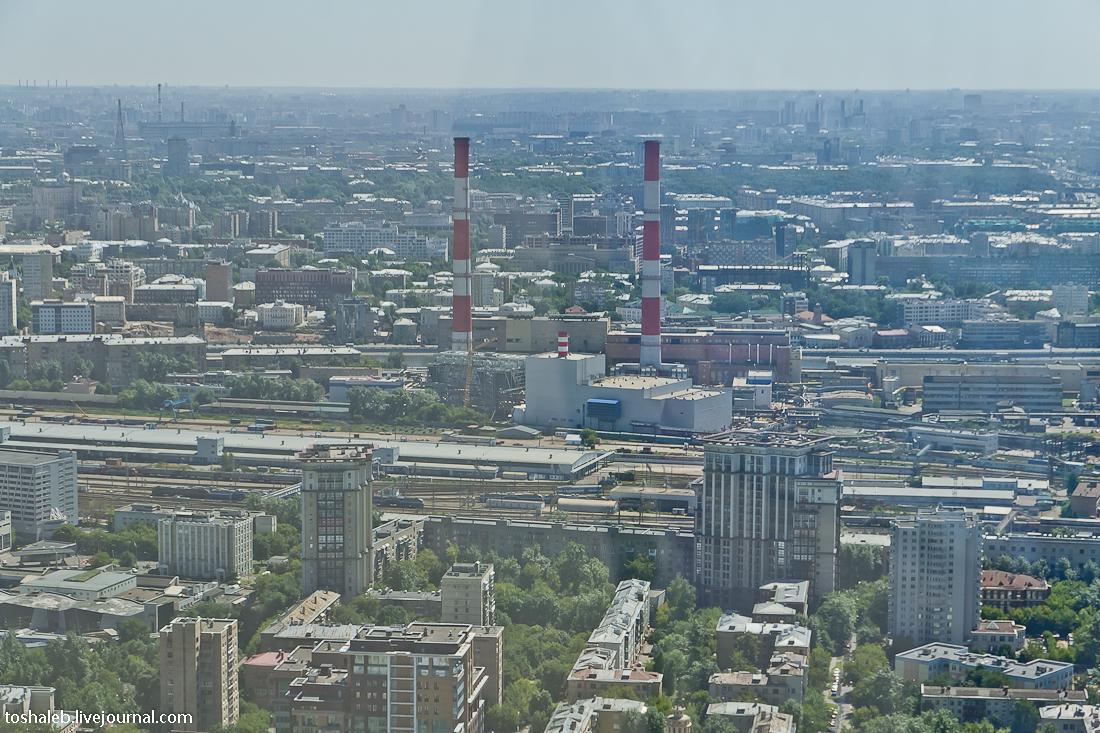 Москва-сити-46