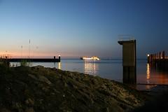 Cuxhaven_Nordsee_Juli_2014_07