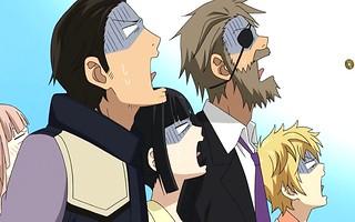Noragami OVA 2 Image 40