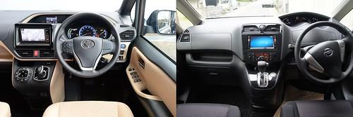 Cockpit_Comparison
