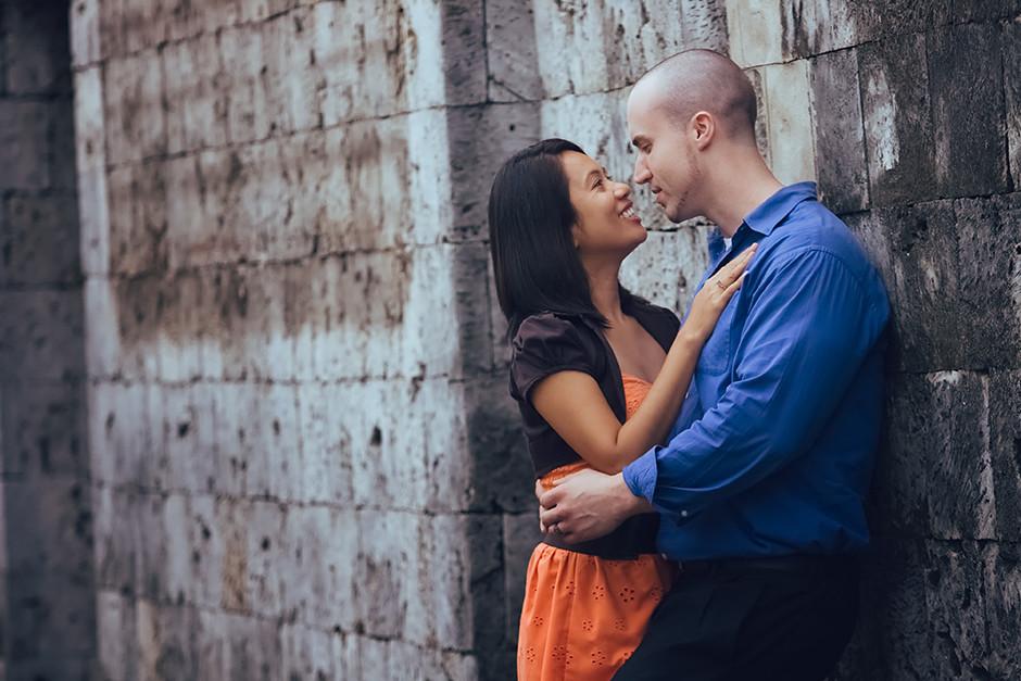 Cebu Engagement Photography, Cebu Wedding Photography, Cebu Engagement Photographer