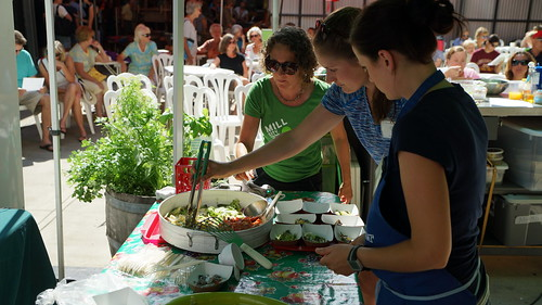 July 26, 2014 Mill City Farmers Market