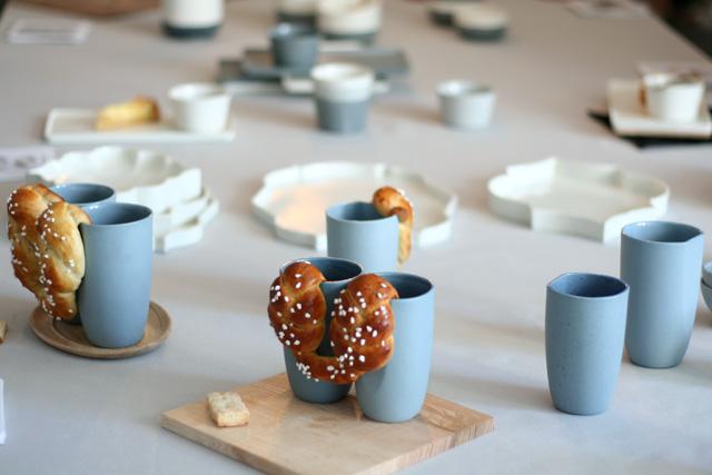 keramiklasse1