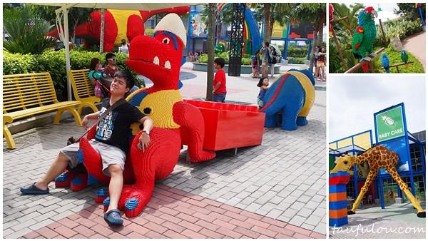 Legoland (42)