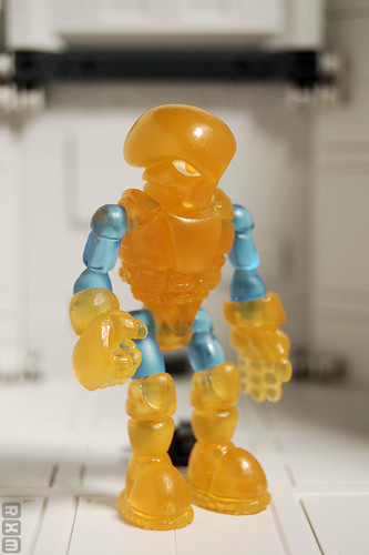 Glyos - Pheyden SF62 3 (Super Festival 62 ltd., 4/29/13)