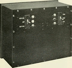 """Image from page 636 of """"The Bell System technical journal"""" (1922)"""