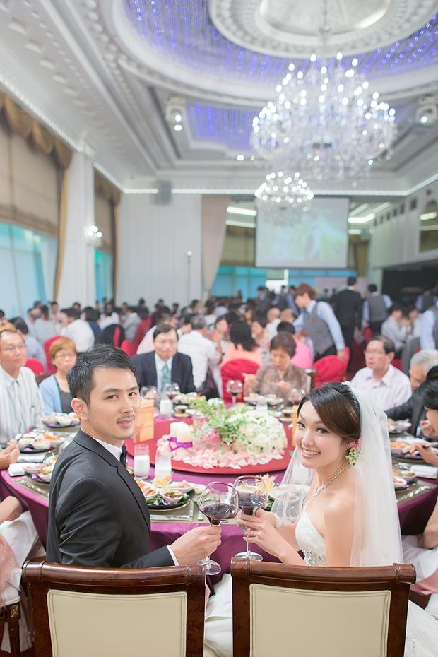 婚禮攝影,台北101,taipei101,頂鮮101,台北婚攝,優質婚攝推薦,婚攝李澤,宜蘭婚攝_142