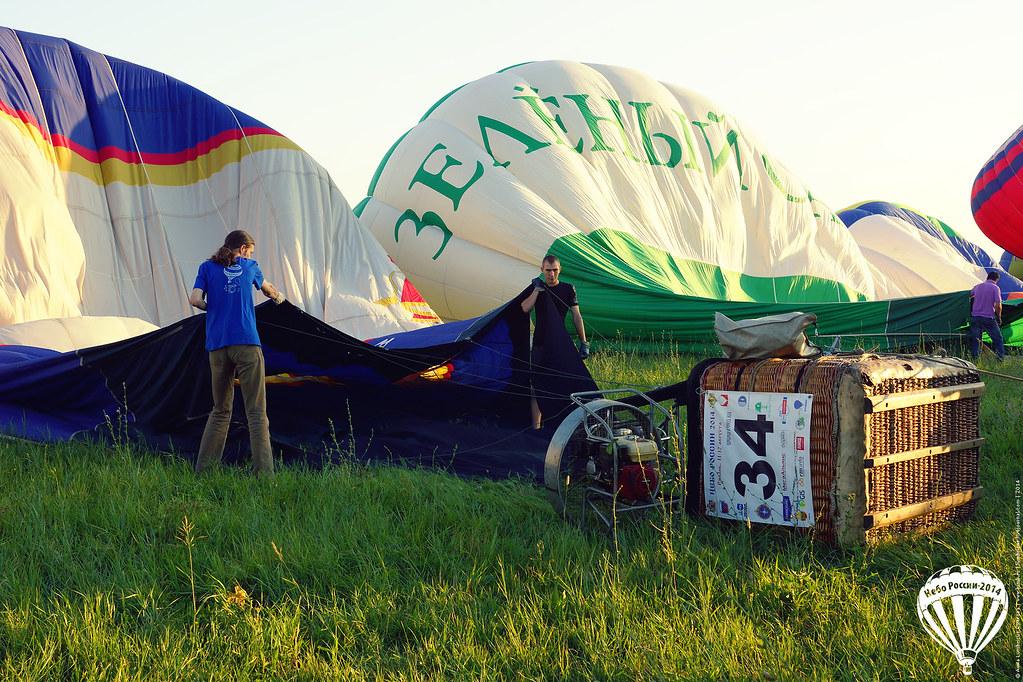 air-baloons_11