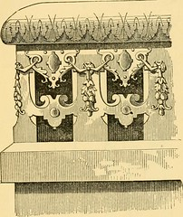 "Image from page 431 of ""The Englishman's house, from a cottage to a mansion. A practical guide to members of building societies, and all interested in selecting or building a house"" (1871)"