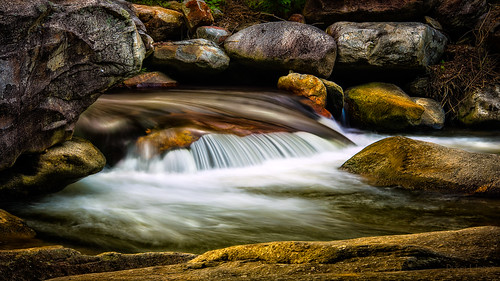 longexposure trees portrait sunlight lightpainting reflection nature water beautiful leaves stone creek forest river landscape outdoors waterfall nc pond nikon rocks stream flickr outdoor north tranquility northcarolina naturallight headshot calm carolina 28 70200 d800 splendor 2014 huntersville pixelworks sb700 dcimageforge dannycollado