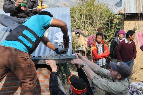 WSF004_201302_HH_Nepal_32