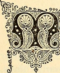 "Image from page 696 of ""The imperial highway : or, the road to fortune and happiness ; with biographies of self-made men, their business traits, qualities and habits"" (1886)"