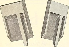 "Image from page 1487 of ""Canadian wood products industries"" (1922)"