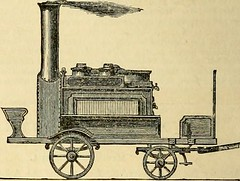 """Image from page 265 of """"The Practical mechanic's journal"""" (1849)"""