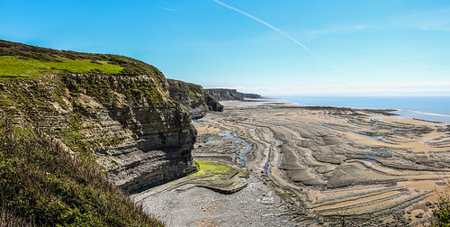 andy southwales wales canon explore panarama nationalgeographic 2014 southerndown gocher sigma18250 andygocher canon100dsigma18250