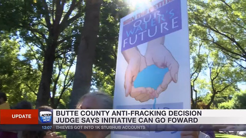 Judge_Waives_Defects__Anti_Fracking_Initiative_in_Butte_County_Moves_Ahead_2014-07-23_589059