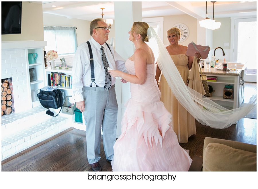 Brandi_Will_Preview_BrianGrossPhotography-149