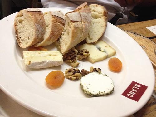 IMG_9865b_Blanc_cheeseplatter