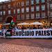 GAZA Paremos el Genocidio y el Bloqueo_20140821__José Fernando García__11