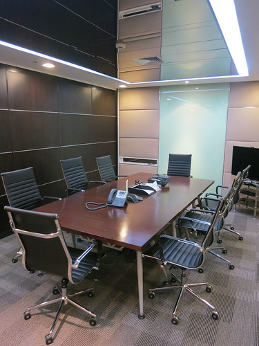 Small_Meeting_Room_3