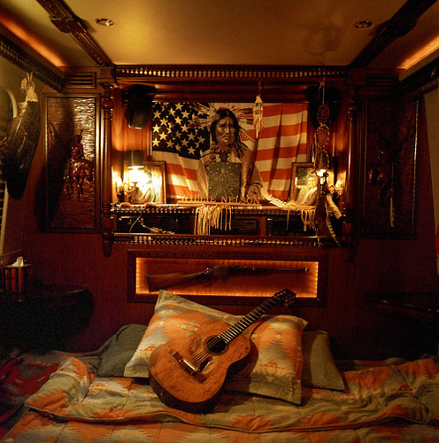 dannyclinch2