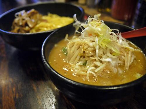 hanahi ueno