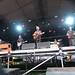 Billy Bragg - Burg Herzberg Festival 2014