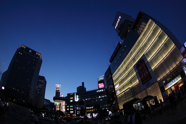 IMG_0377_横須賀PW