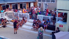Fire Island Weekend Summer 2014 MOVIE 2