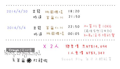 【20140812】▐ 去首爾放韓假▐ 一個關於首爾自由行四天四夜的故事 06.jpg