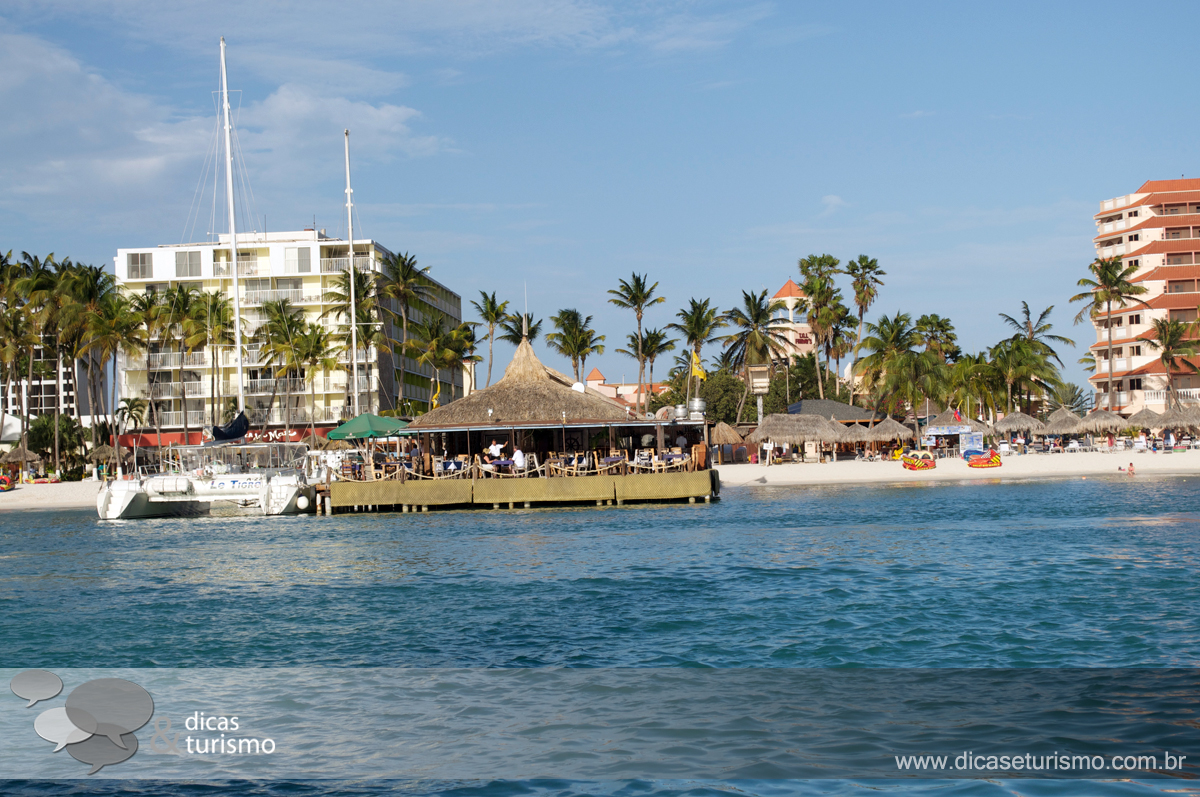 Aruba Tour2 2