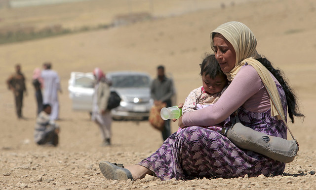 iraq ninawa reldbmlm2ea8b127d01