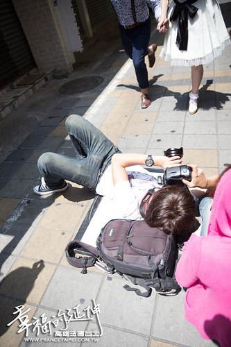 2014高雄法國台北攝影師拍攝日誌 (14)