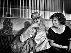 Retire in Lincoln